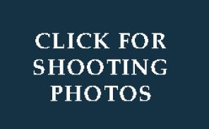ClickShootingPhotos_Button